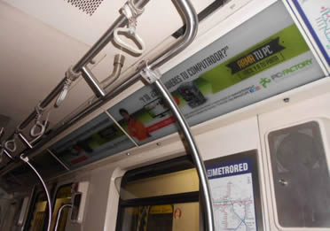 metro_dest